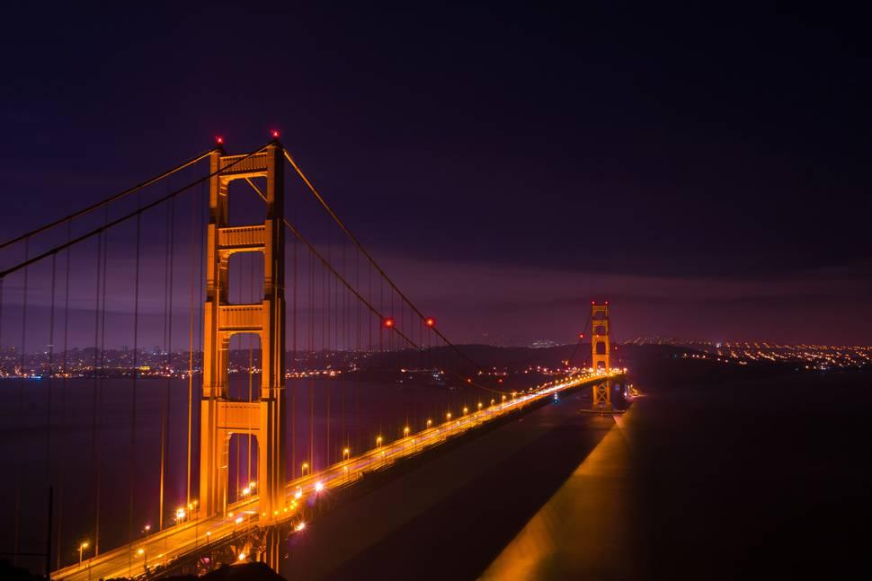 golden-gate-bridge-night-view